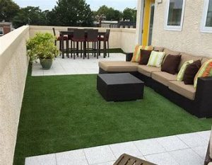 Artificial Grass Gold Coast
