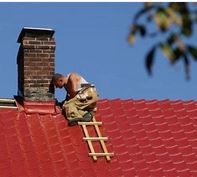 Roof replacement & installation Adelaide
