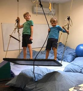 occupational-therapy-centre-adelaide