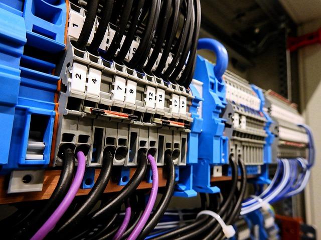 electrician-glenelg