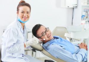 Port Adelaide Dentist