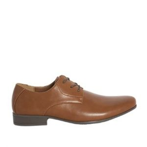 spendless-mens-shoes