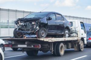 Toyota wreckers Adelaide